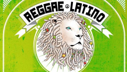 Todo el power del reggae latino en un mismofestival