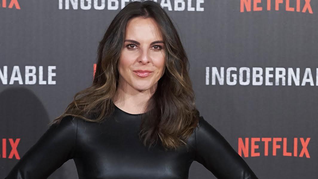 Kate del Castillo y 'El Chapo': La historia aún notermina