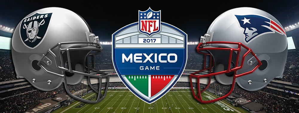 PROFECO ya investiga a Ticketmaster por boletos de Patriots Vs Raiders