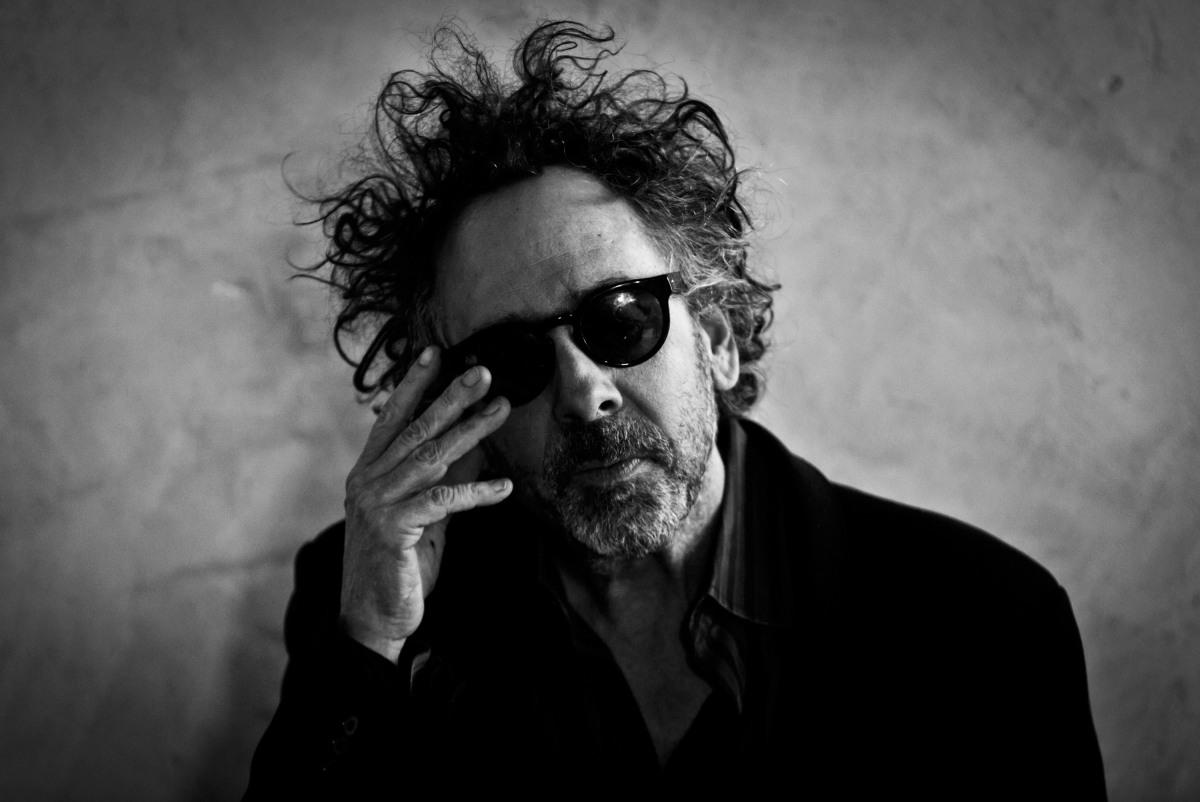 La magia de Tim Burton está a punto de llegar a laCDMX