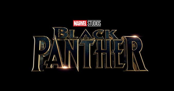 ¡Póster y tráiler oficial de 'Black Panther' deMarvel!