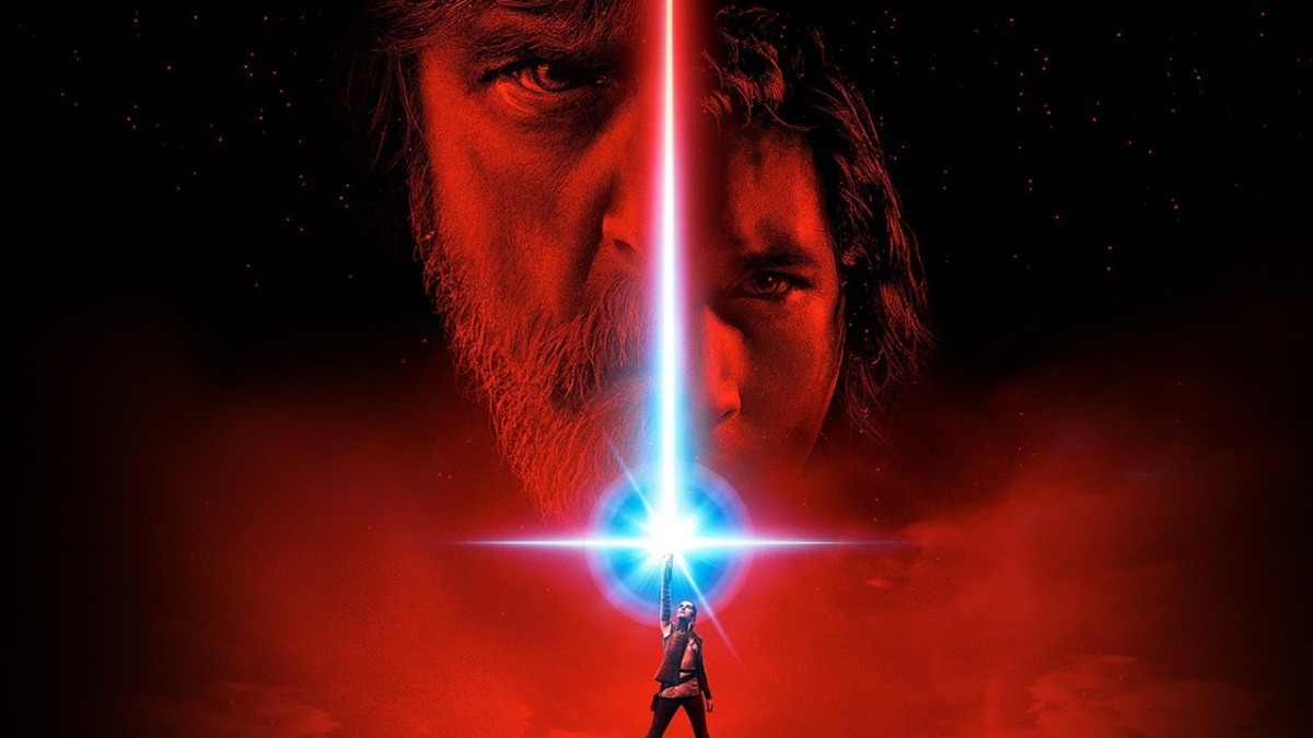 ¡Tráiler de Star Wars exclusivo para Latinoamérica!