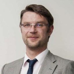 Subdirector General de Análisis de Vivienda, Prospectiva y Sustentabilidad CONAVI l CDMX