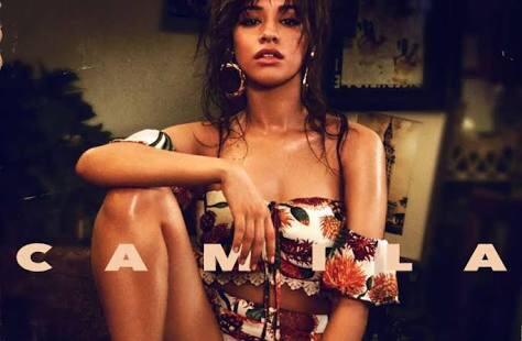 ¡Atención! Camila Cabello viene aMéxico