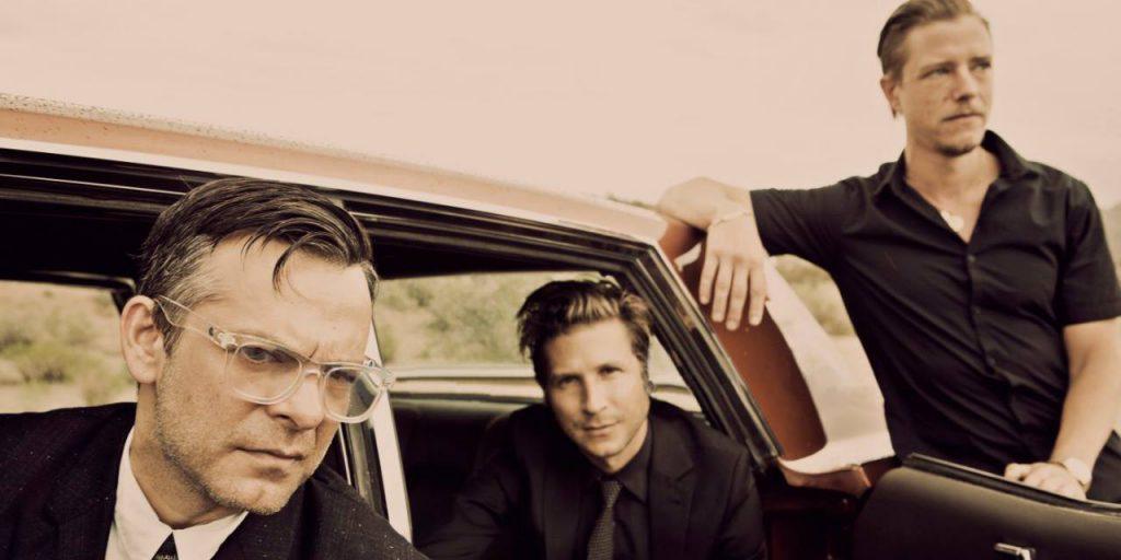 Interpol ofrecerá dos conciertos en la CDMX, ¿estáslisto?