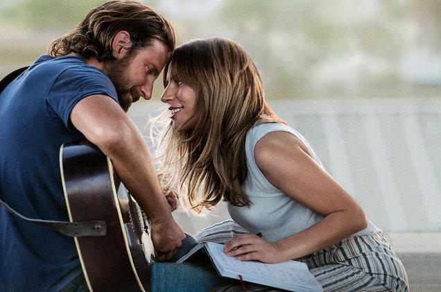 Nace una Estrella, música y romance para los tiemposmodernos