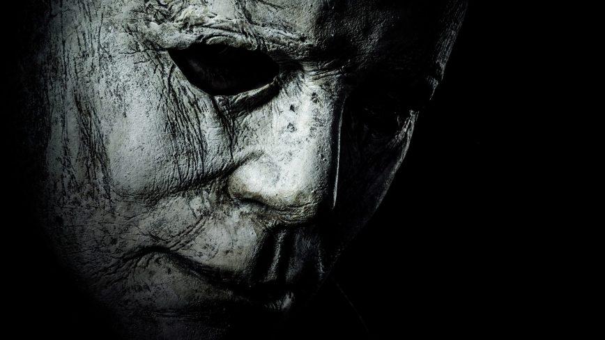 Halloween, el terror renace en esta magníficasecuela