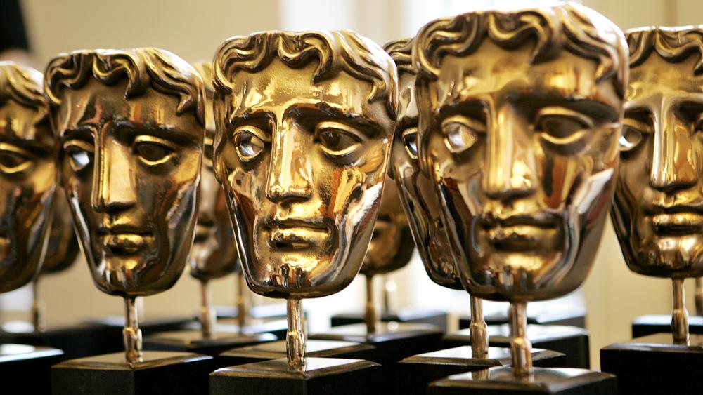 Nominados a los BAFTA 2019: 'The Favourite' a la cabeza de lalista.