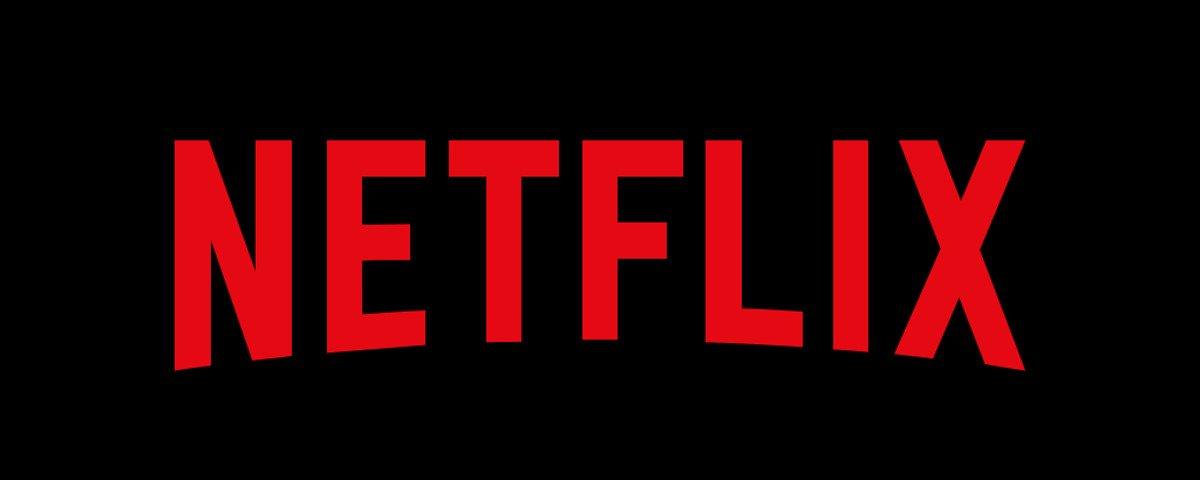 6 series de Netflix para recibir el2019