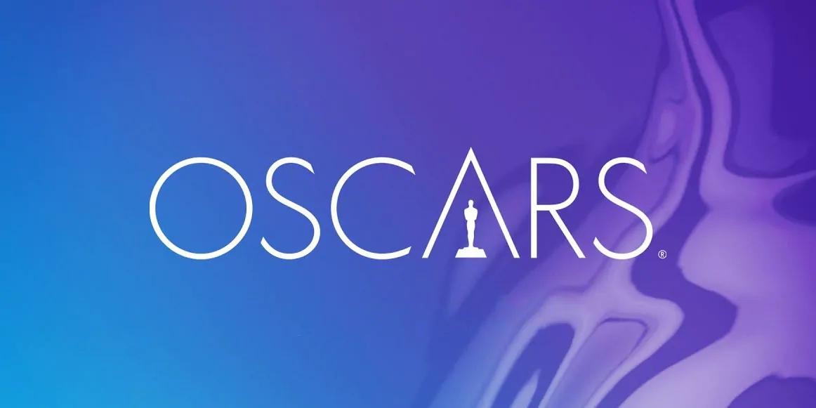 Nominados a los Óscares 2019: 'Roma' y 'The Favourite' lideran.