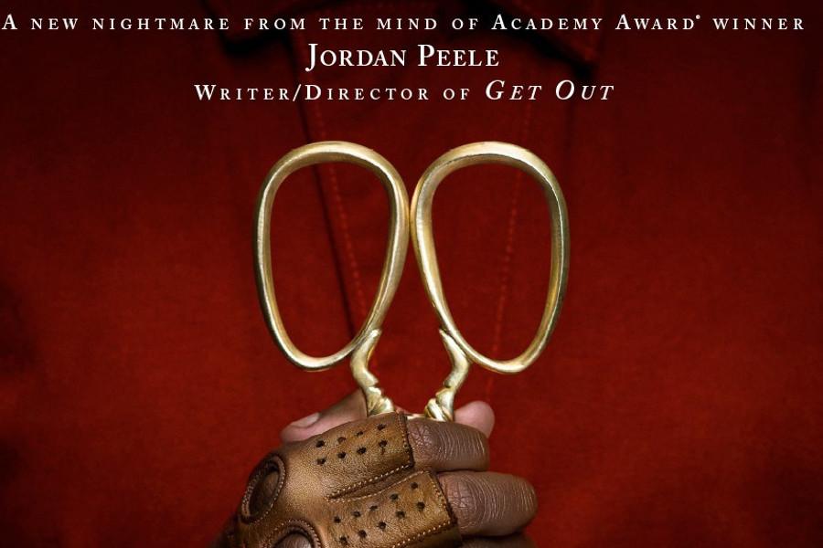 Primer trailer de Us, lo más reciente de JordanPeele
