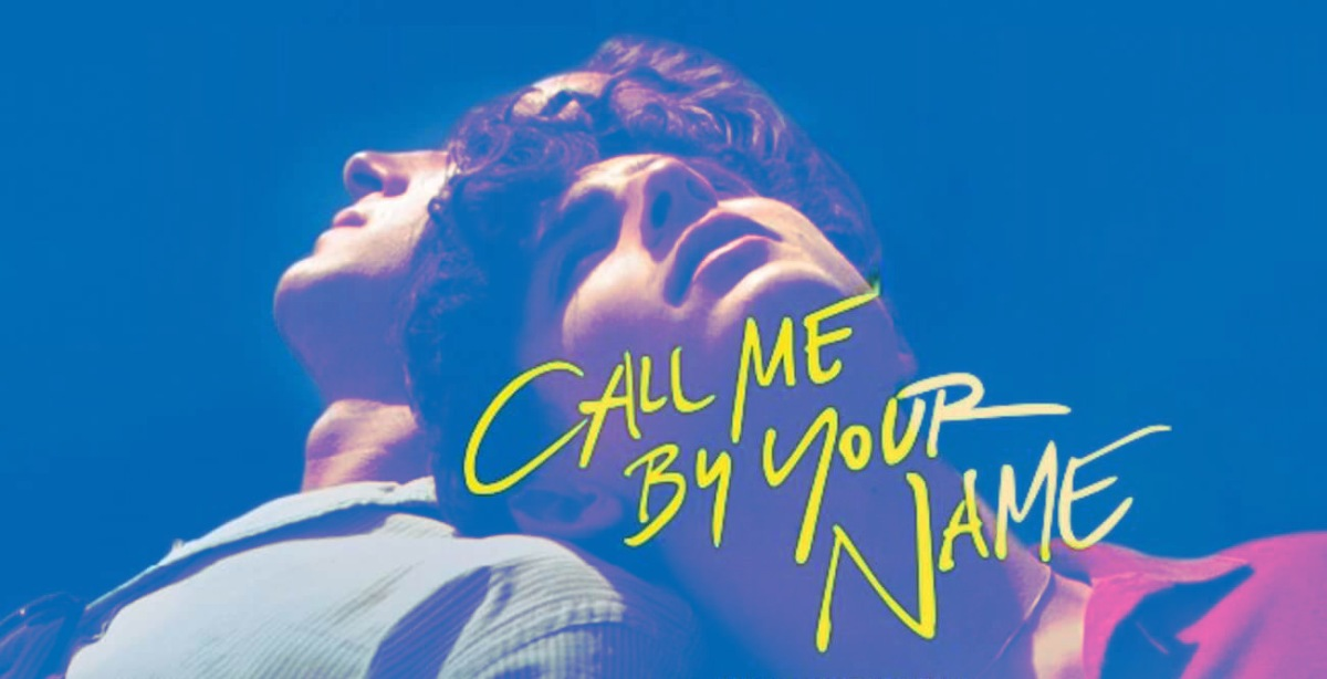 Call Me By Your Name tendrá una secuela oficial -en papel, al menos-