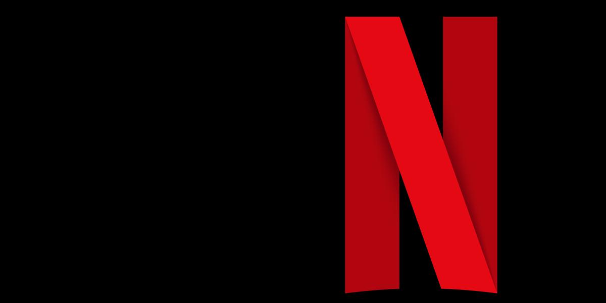 Lo que se viene en Netflix, marzo2019